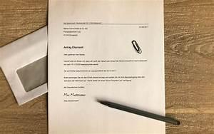 Kürzung Urlaub Elternzeit Berechnen : antrag auf elternzeit 2018 so geht 39 s wichtige infos ~ Themetempest.com Abrechnung