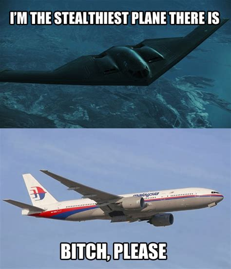 Malaysia Airlines Meme - evening jokes 20 pics