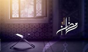 Le Journal Du Musulman : nuit du doute 2018 d but du ramadan le journal du musulman ~ Medecine-chirurgie-esthetiques.com Avis de Voitures