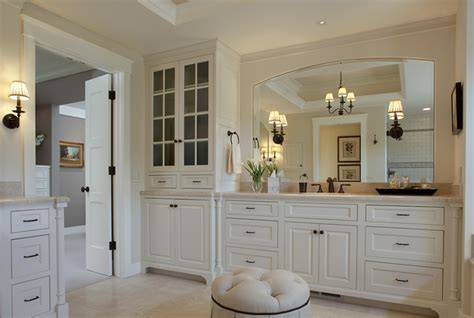 houzz bathroom vanities and mirrors house in sonoma traditional bathroom san francisco