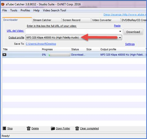 best mp3 convertor 10 best song to mp3 converter downloader