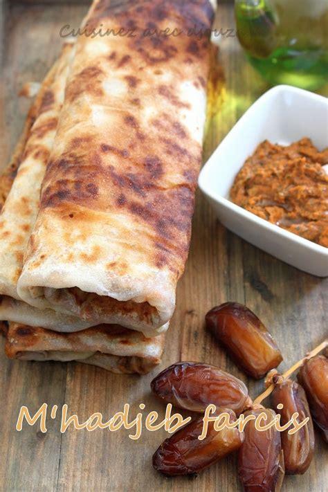 cuisine kabyle en les 25 meilleures idées de la catégorie kabyle sur
