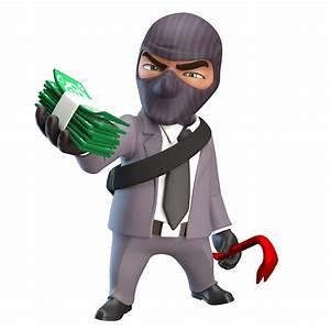 Thief Gang Nations Wiki Fandom Powered By Wikia