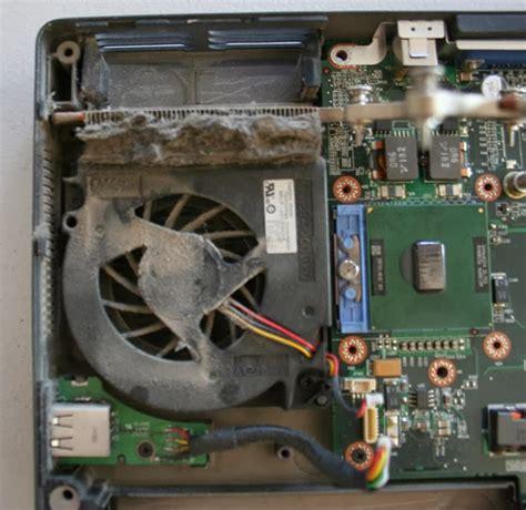 hp laptop fan not working laptop internal fan not working tips to solve