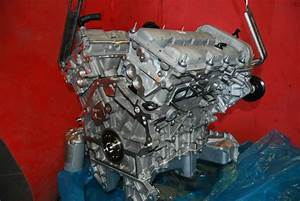 Jaguar S Type 3 0 V6 New Engine 2002 03 04 05 06 07 08 New