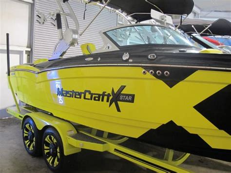 Wakeboard Boats For Sale Tennessee by Ski And Wakeboard Boats For Sale In Counce Tennessee