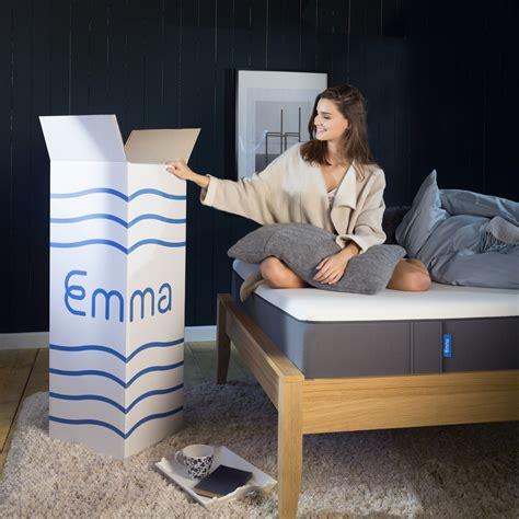black friday futon black friday mattress deals the and best deals
