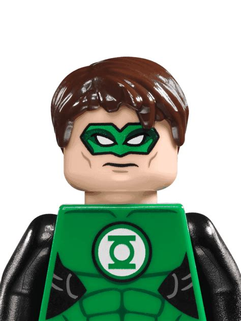 green lantern character creator green lantern characters dc comics heroes lego