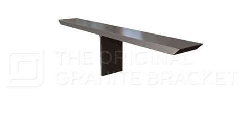 17 best images about countertop support brackets on