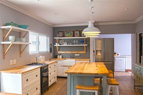 furniture cape town hollywood furniture wood kitchen