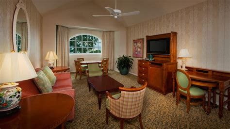 3 Bedroom Suites Near Disney World by Disney S Grand Floridian Resort Spa Outer Building 1