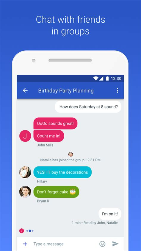 android messaging android messages android apps on play