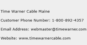 time warner cable billing phone number time warner cable customer service phone anuvrat info