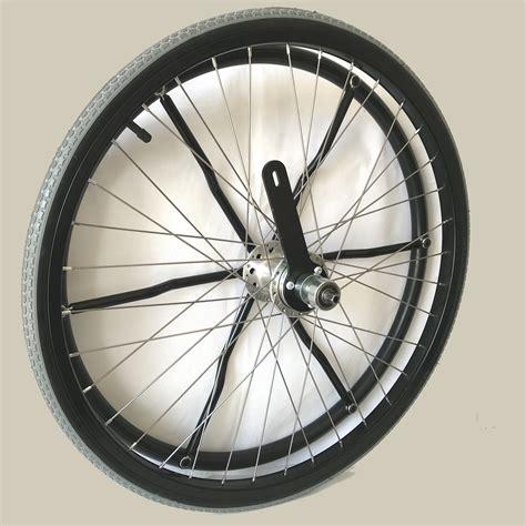 corrimano pvc ra system ra system new ruote e accessori per