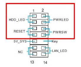 motherboard front panel connection diagram motherboard similiar front panel connector diagram keywords on motherboard front panel connection diagram