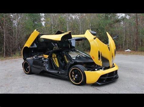 Dazu zähle ich nicht kartähnliche autos wie ariel atom v8 500 oder radical sr8 lm. Kawasaki Ninja H2r vs Bugatti Veyron Drag Race 2016 Lamborghini Aventador vs F16 Fighting Falcon ...