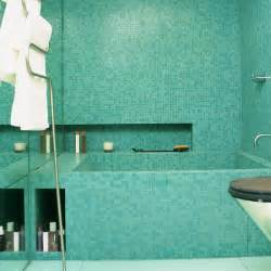 bathroom with mosaic tiles ideas 10 amazing bathroom tiles
