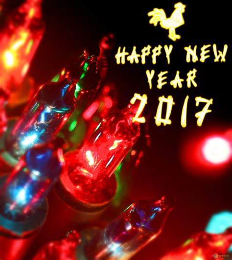 Happy New Year Quotes And Images, Greeting Messages