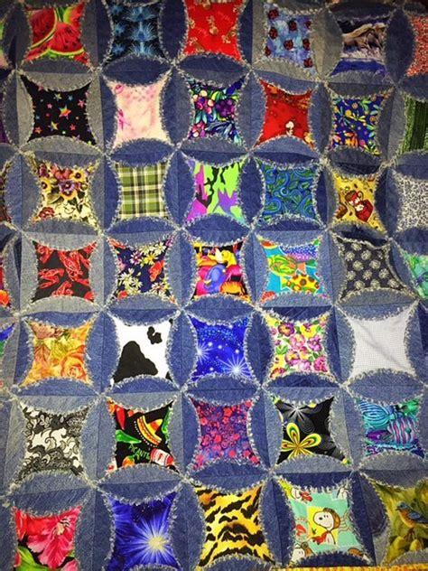 ways    jeans  brilliant craft ideas hometalk
