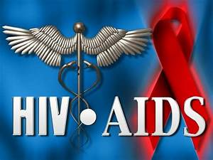 DLF Project in San Francisco Helps Those with HIV/AIDS ...