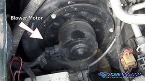 Images for 1999 jeep grand cherokee blower motor resistor wiring ...