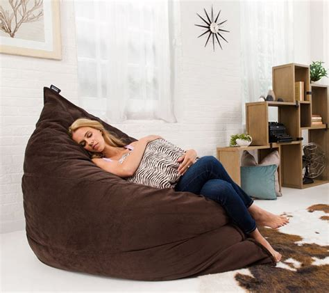 Lovesac Pictures by Lovesac Closed 25 Photos Furniture Stores 125
