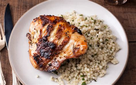broil boneless chicken easy broiled chicken breasts recipe chowhound