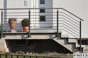 design balkongelã nder chestha idee außen geländer