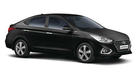 upcoming hyundai verna  exterior engine price