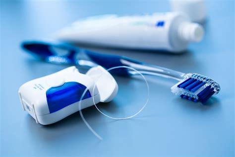 oral health nyc  york oral hygiene herald square dental