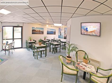 hotel bureau a vendre entre particulier hotel bureau a vendre hotel bureau a vendre meilleur de