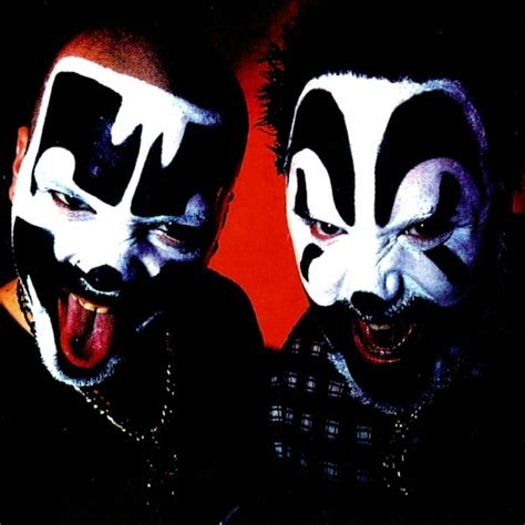 Insane Clown Posse Images Insane Clown Posse Wallpaper And