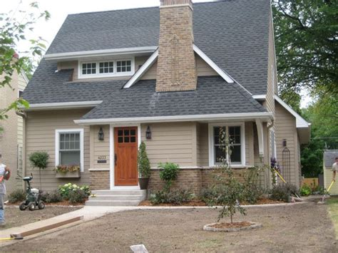 stucco exterior house color schemes roell painting