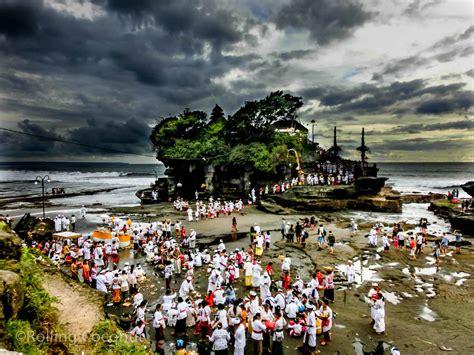 day visit  bali indonesia ooaworld