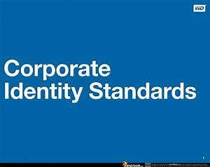 Brand Manual Corporate Identity Guidelines PDF Download ...