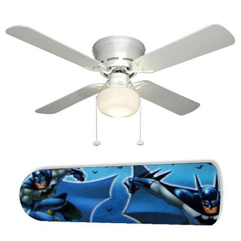 batman ceiling fan lighting  ceiling fans