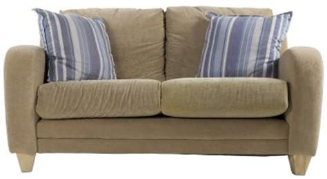 Restuffing Sofa Cushions Leicester by Restuffing A Cushion In Furniture Repair
