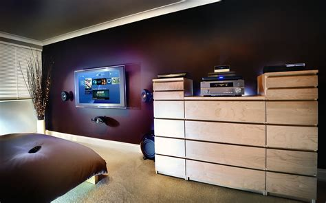 Copy your ps4 game from psn stuff download folder and paste on usb or external hard drive root folder. Bedroom setup. (PS4/PS3) | Decorating | Pinterest | Bedroom setup, Game rooms and Room ideas