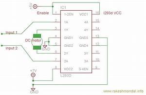 Pin By  Rakeshmondal Info On Electronics