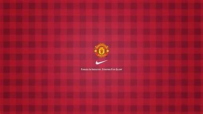 Manchester United Desktop Wallpapers Utd Mu Backgrounds