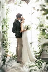 korea pre wedding photo shoot package indoor and outdoor With wedding photoshoot package
