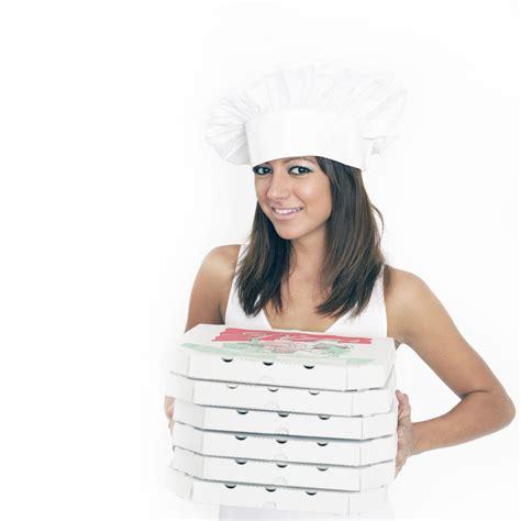 Sitemap  Ovunquevuoiit Consegna A Domicilio Food Delivery