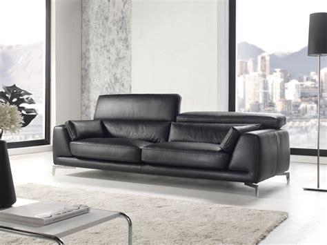 sofibo canapé canapé contemporain canapés fauteuil