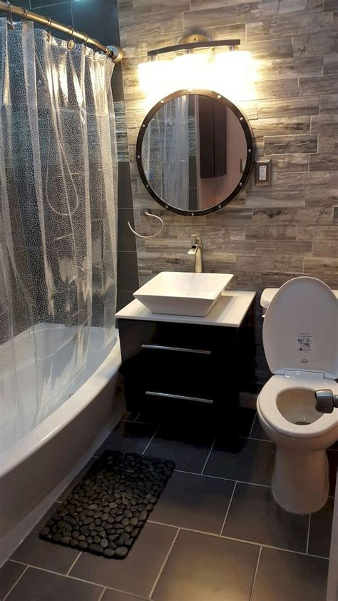 small bathroom remodeling ideas  pinterest