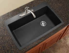 chicago faucet kitchen composite sink buying guide blanco undermount silgranit composite sinks