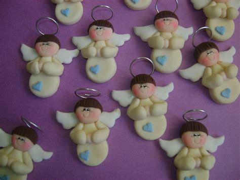 angelitos para bautizo de nia imagui ngeles t