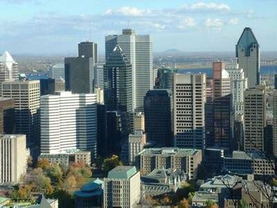 bureau plus montreal index bureau a louer centre ville montreal 514 839 0608