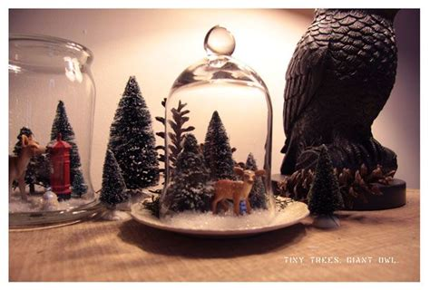 non christmas snow globes bing images christmas pinterest