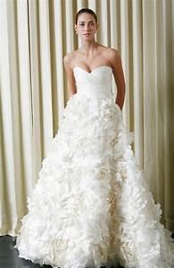 sunday rose revamped dahlias discoveries With rose wedding dress