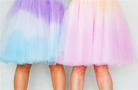 How To Dip Dye Fabric Goodtoknow